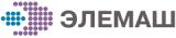 """ПАО """"Машиностроительный завод"""""""