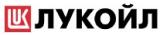 ООО «Лукойл-Энергоинжиниринг